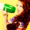 Cannon Chicas {# Cher-Lloyd-cher-lloyd-27923757-100-100