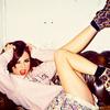 Cannon Chicas {# Cher-Lloyd-cher-lloyd-27923759-100-100