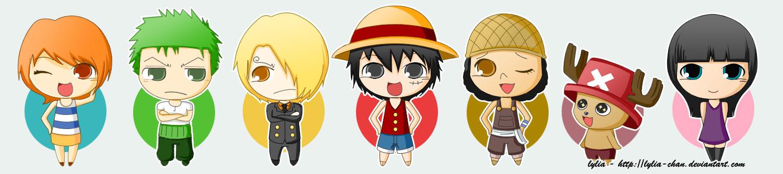 http://images5.fanpop.com/image/photos/27900000/Chibi-One-Piece-one-piece-27978379-1500-333.jpg