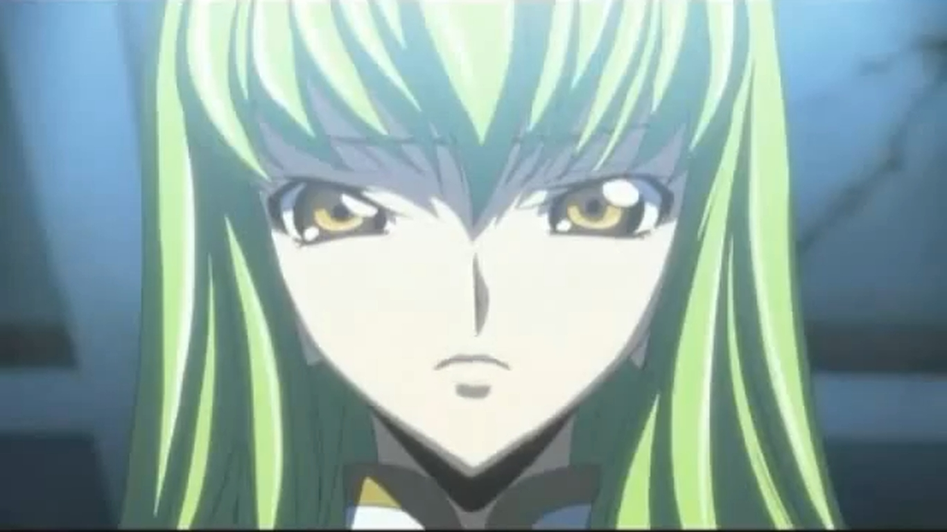 fanpopcomcode geass wallpaper code - photo #33