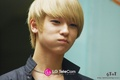 Cute L. Joe!&gt;.&lt; - teen-top photo