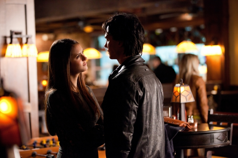DELENA 3X10 - damon-and-elena photo