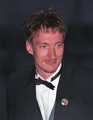 DT - david-thewlis photo