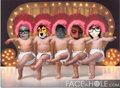 Dancing Baby us! :p