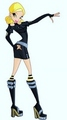 Dark Stella - stella-from-winx-club photo