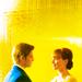 Dean & Colette