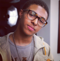 Diggy♥ - diggy-simmons photo