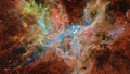 Digital galaxies