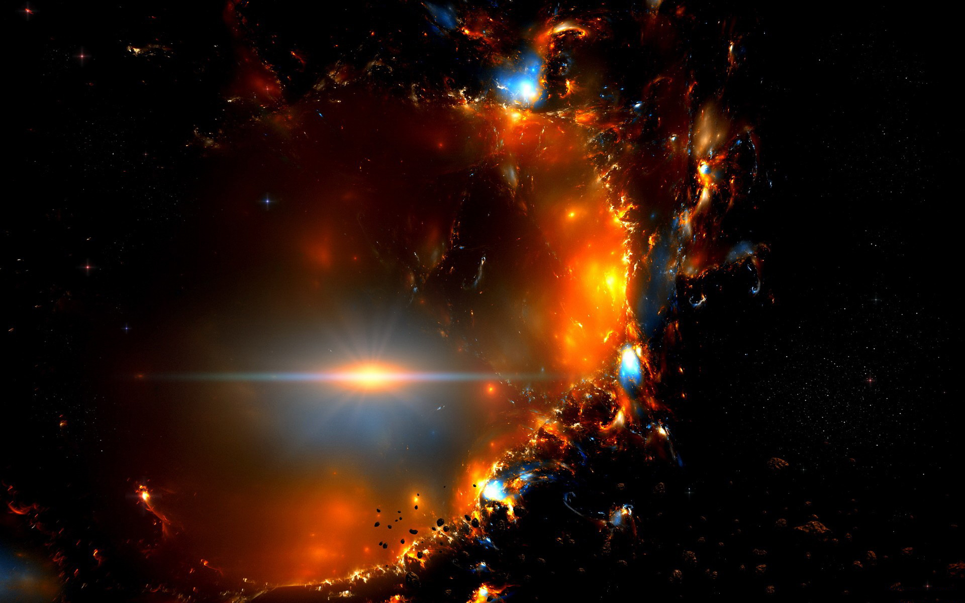 space images digital galaxies hd wallpaper and background photos