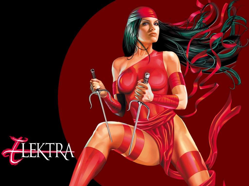 Elektra-tamar20-27972411-1024-768.jpg