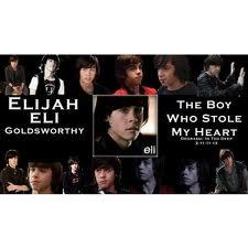 Eli <3