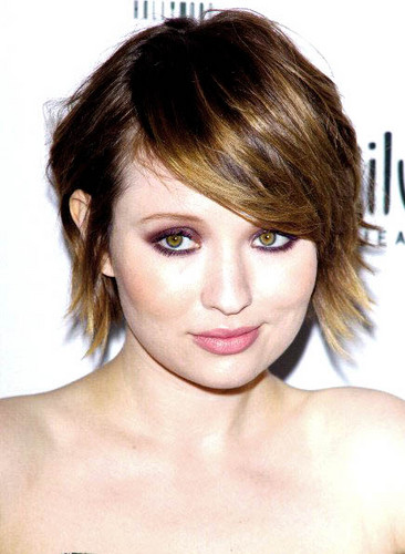 Emily Browning-Fan Art