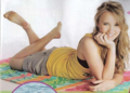 Emily♥Forever - emily-osment photo