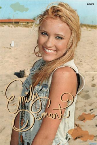 Emily♥Forever