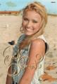 Emily♥Forever - emily-osment photo