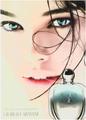 Emily for Acqua di Gioia Essenza