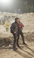 Emma & Graham 1x05 Still