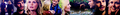 Emma & Graham - 1x07 - Banner