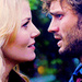 Emma & Graham  - emma-and-sheriff-graham icon