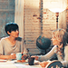 Emma & Mary Margaret - emma-and-mary-margaret icon