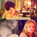 Emma & Mary Margaret - emma-and-mary-margaret fan art