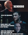Epic Death Eater Funnies - death-eater-roleplay photo