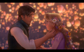 Eugene and Rapunzel Fitzherbert - eugene-fitzherbert photo