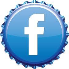 Facebook kappe