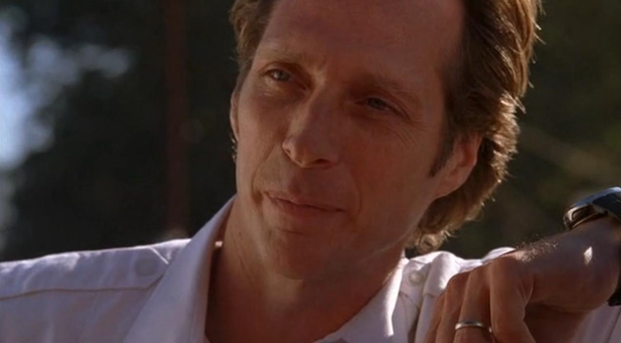 Fichtner ♥ , William Fichtner Photo (27945565) , Fanpop fanclubs