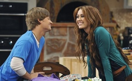 Forever♥Miley