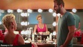 Funny Or Die: I Hate Balls - katherine-heigl screencap