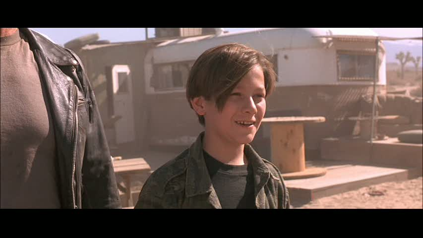 Furlong-in-Terminator-2-Judgement-Day-ed