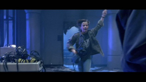 Edward Furlong Wallpaper With A Television Receiver, A Concert, And A High  Definition Television