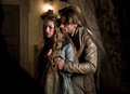 Jaime & Cersei - game-of-thrones photo