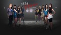 Girls' Generation FreeStyle