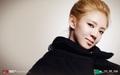 Girls' Generation Hyoyeon FreeStyle