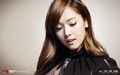 Girls' Generation Jessica FreeStyle