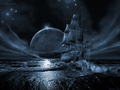 gothic - Gothic ♥ World wallpaper