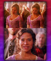Guinevere Heart of Camelot