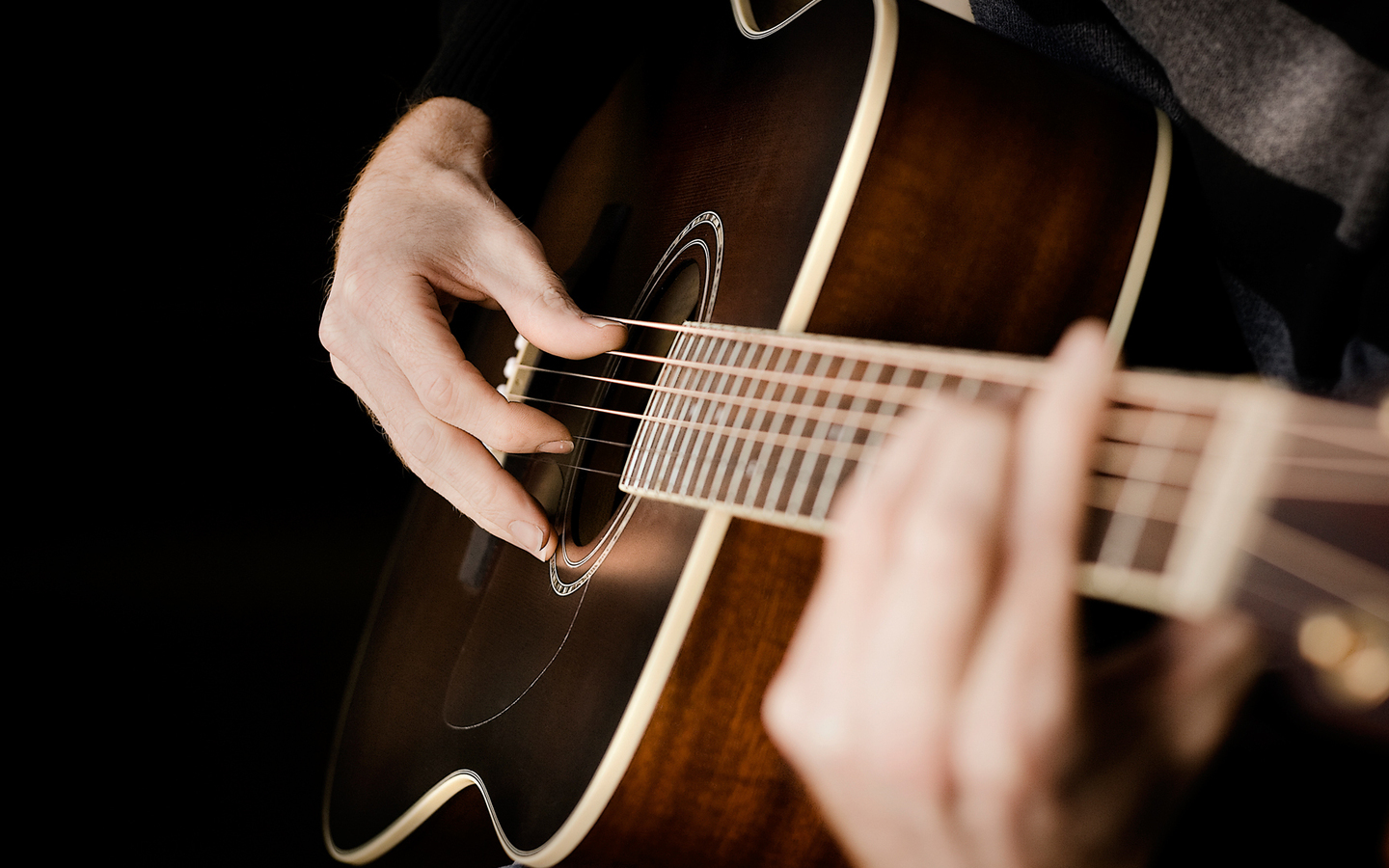 Guitar Images Guitar Hd Wallpaper And Background Photos 27923777