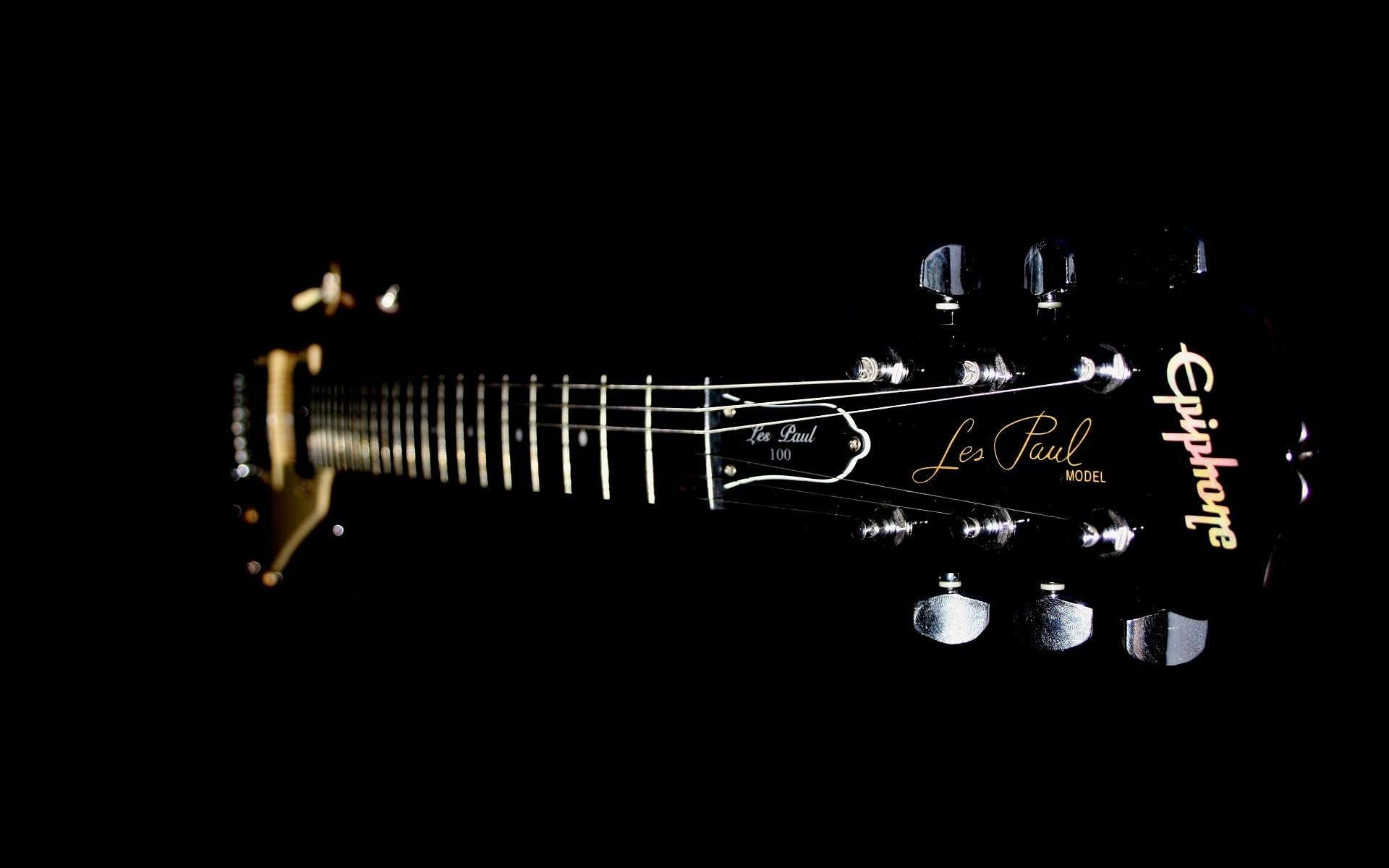 guitar guitar wallpaper 27923836 fanpop