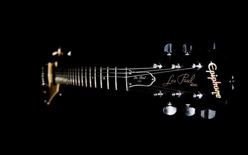 guitar, gitaa