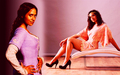 Gwen/Angel Coulby