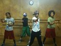 HALO SMEXIYZ - mindless-behavior photo