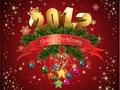 HAPPY 2012!!!