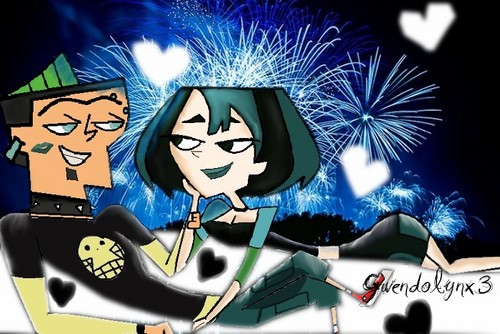 Happy New Year, Pasty