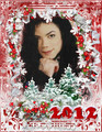 Happy New Year Sweetheart. - michael-jackson photo