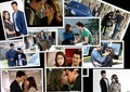 Hazal Kaya- Adini Feriha koydum - hazal-kaya fan art