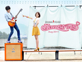 Heartstrings - korean-dramas photo
