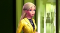 barbie-movies - I don't get it why you guys don't like barbie of FF AND FS ???  screencap